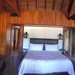 Photo de Carmelo Resort & Spa, A Hyatt Hotel
