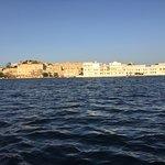 Foto de Lake Pichola