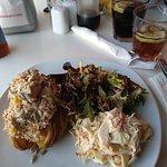 Billede af Good Stuff Cafe
