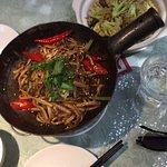 Photo of Baihe Vegetarian