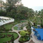 Photo of Golden Sands Resort by Shangri-La