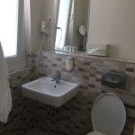 Foto di Best Western Hotel Am Spittelmarkt
