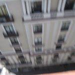 Photo de El Rincon de Gran Via