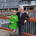 Foto di Silver Cloud Inn Tacoma - Waterfront