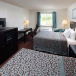Foto de Red Lion Inn & Suites- Sequim
