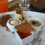 Photo of Restaurant Le Ker Louis
