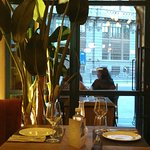 Photo of Hotel Regina Restaurant