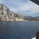 Photo of Parc National des Calanques