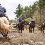 Photo de Stony Creek Ranch Resort