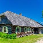 Photo of Rumsiskes Open-Air Museum