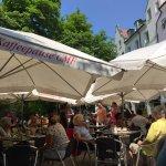 Photo of Cafe Munchner Freiheit