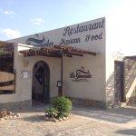 Photo of La Generala Restaurant