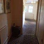 Photo of Botleigh Grange Hotel