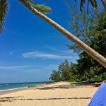 Foto de Coco Palm Beach Resort & Spa