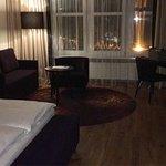 Photo of Steigenberger Hotel Thuringer Hof
