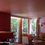 Cottage N° 506