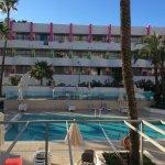Foto de OLA Hotel Panama