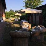 Photo of Santellone Resort