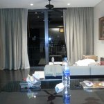 Anantara Vacation Club Mai Khao Phuket Foto