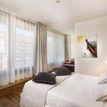 Photo of Orologio Living Apartments