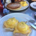 Photo of Gringo Cafe