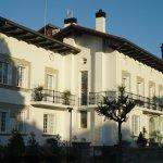 Photo of Villa Magalean Hotel & Spa