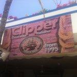 Photo of Clipper