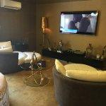 Krug suite