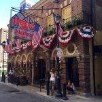 McGillin's Old Ale House