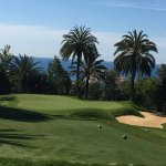Photo of Golf Torrequebrada