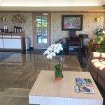Americas Best Value Inn - Phoenix / Ashland