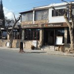 Photo of Corallo Restaurant
