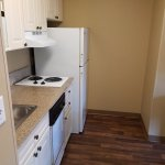 Photo de Extended Stay America - Washington, D.C. - Chantilly - Airport