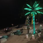 Foto de View Mare Pattaya