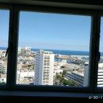 Photo de Novotel Casablanca City Center