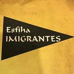Photo of Esfiha Imigrantes