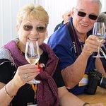 Photo de Pondview Estate Winery