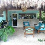 Photo de Tropical Breeze Resort