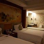 Photo of Grand Skylight International Hotel Guanlan