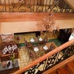 Roxas President's Inn Foto