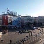 Photo of Hostal Riesco Puerta del Sol