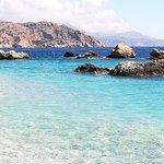 Photo of Apella Beach