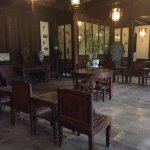 The Lingering Garden in Suzhou
