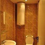 Photo of Midia Grand Resort