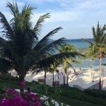 Foto di Grand Velas Riviera Maya