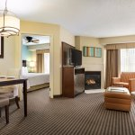 Photo de Homewood Suites by Hilton Houston Willowbrook Mall