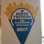 Photo of De Frietketel