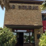 Photo of Restaurant Au Soleau