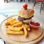 Photo of Pub & Cafe Eleven