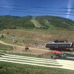 Photo de Marriott's MountainSide